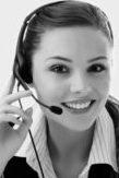 Agencja hostess i modelek, hostów oraz promotorów - kontakt