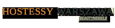 hostessy warszawa